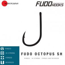 CARLIG FUDO OCTOPUS SH
