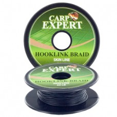 Carp Expert Skin Line Pitch Black 10m