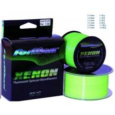 Fir Formax Xenon 300m