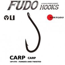 CARLIG FUDO CARP TF