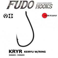 CARLIG FUDO KEIRYUU W/RING