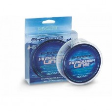 Fir monofilament Mivardi High Power Line 0,565mm/33.8kg/ 300m
