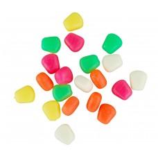 Porumb artificial Strategy Floating - Multicolor